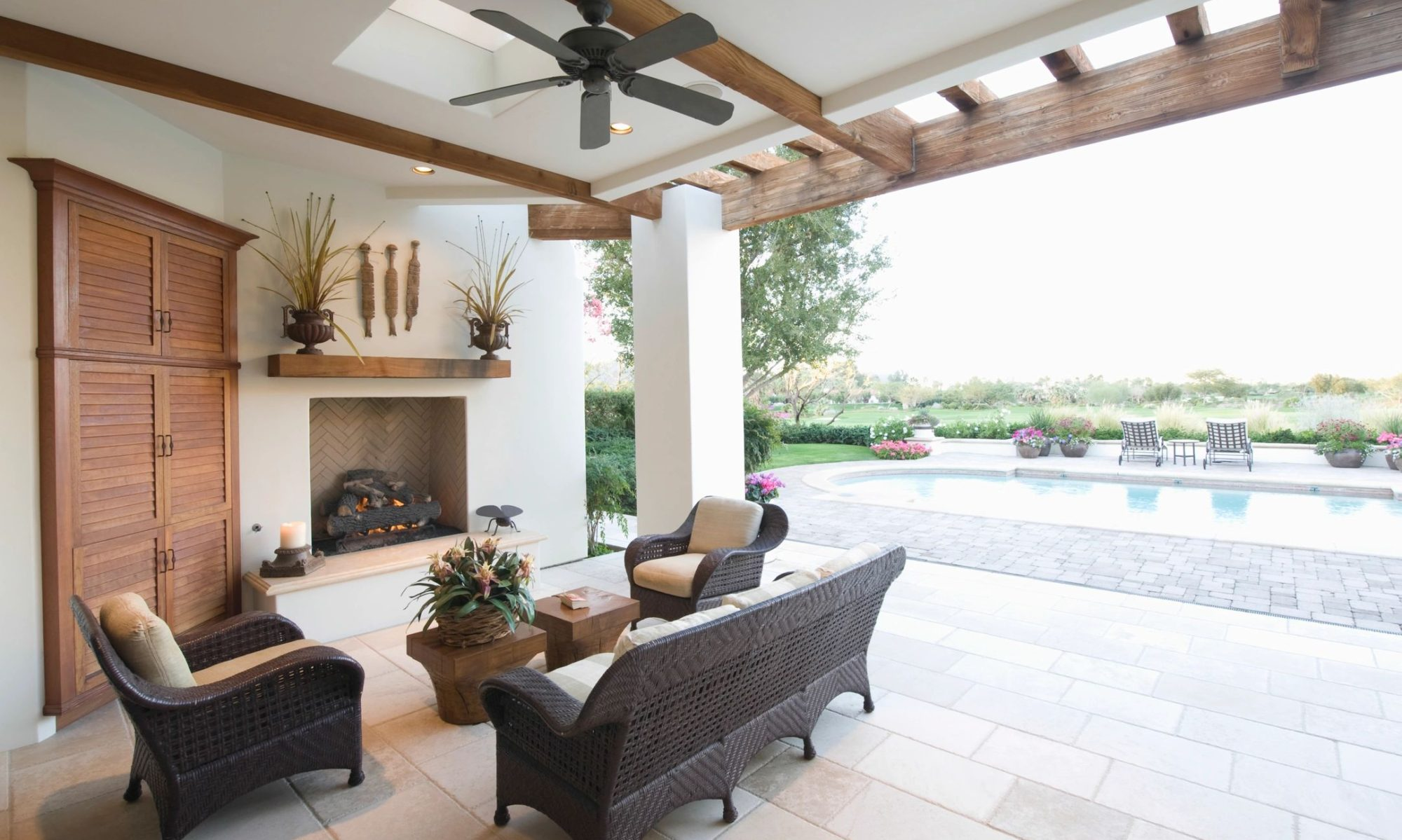 Homes By ALG U2013 Premier Access To Exclusive SoCal Living